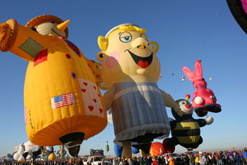 balloon_fiesta1