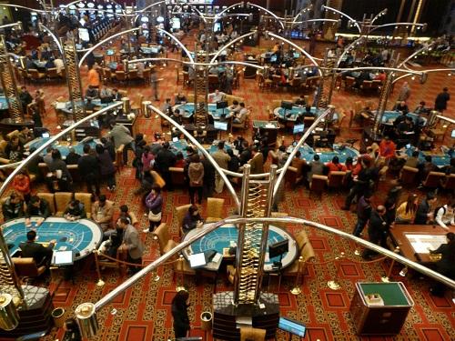 casino-lisboa-macau