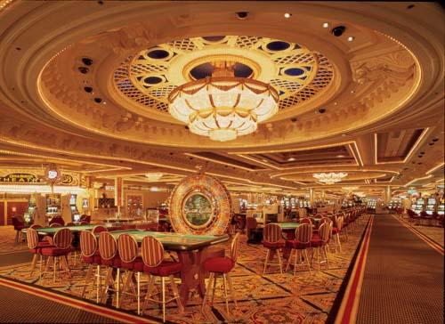 888 casino free