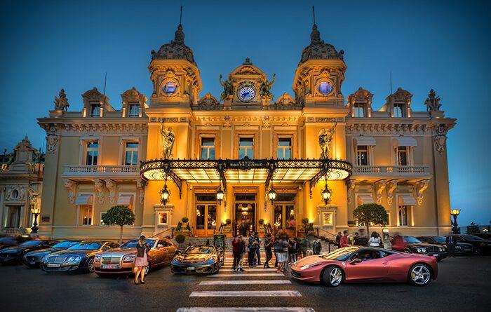 Casino De Monte Carlo >> Expected Traveler S Experience At Casino De Monte Carlo 1000