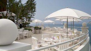 world beautiful beaches -Monte Carlo